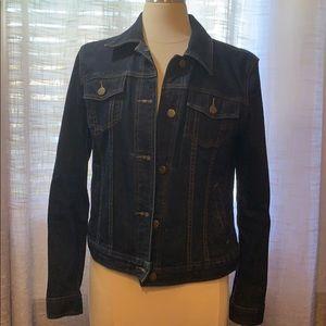 Ralph Lauren- Lauren Jeans denim jacket